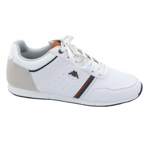 Tyler Chaussure Homme