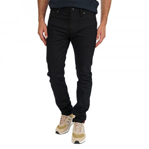 Tyler Jeans Homme
