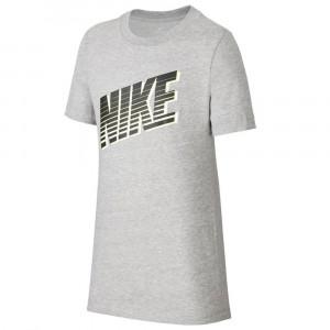 U Nsw T-Shirt Mc Garçon