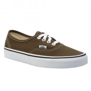 Ua Authentic Chaussure Femme