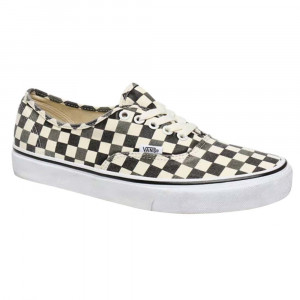 Ua Authentic Chaussure Homme