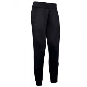 Ua Cg Armour Pantalon Jogging Femme