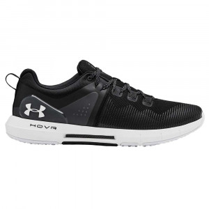 Ua Hovr Chaussure Homme