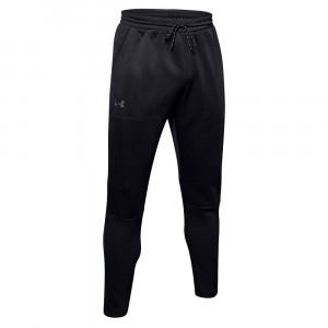 Ua Ml1 Warmup Pantalon Jogging Homme