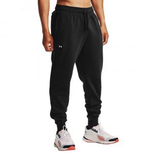 Ua Rival Fleece Pantalon Jogging Homme