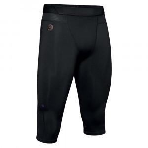 Ua Select Rush Knee Tight Legging Homme
