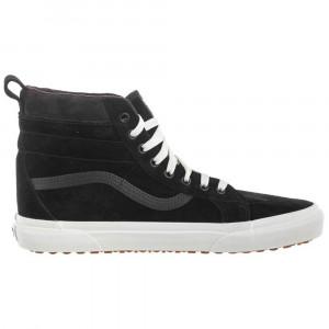 Ua Sk8-Hi Mte Chaussure Homme