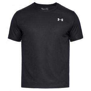 Ua Speed Stride T-Shirt Ml Homme