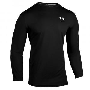 Ua Streaker 2.0 Longsleeve T-Shirt Ml Homme