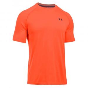 Ua Tech T-Shirt Mc Homme