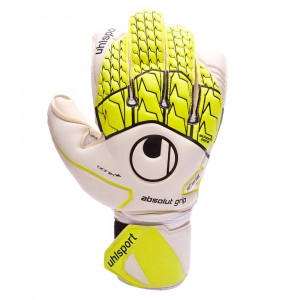 Uhlsport Absolutgrip Bionik Gants De Gardien Adulte