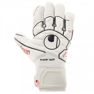 Uhlsport Comfort Gants De Gardien Adulte