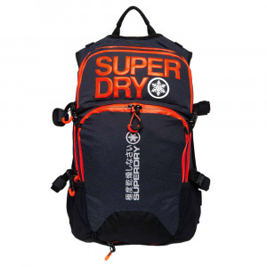 Ultimate Snow Rescue 20L Pack Sac 0 Dos Homme