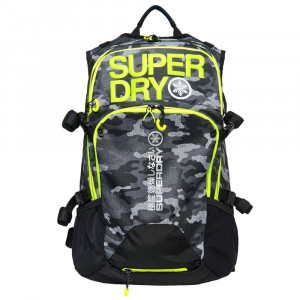 Ultimate Snow Rescue 20L Sac À Dos Homme