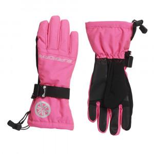 Ultimate Snow Rescue Glove Gants Ski Femme