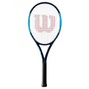 Ultra 100L Raquette Tennis