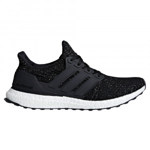 Ultra Boost Chaussure Homme
