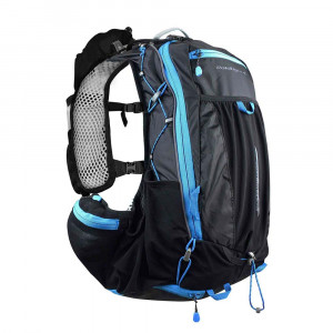 Ultra Legend 12L Sac À Dos Adulte