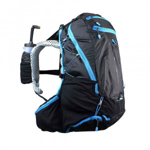 Ultra Legend 30L Sac À Dos Adulte