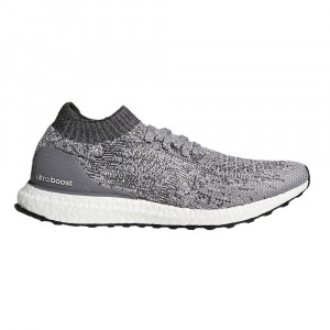 Ultraboost Uncaged Chaussure Homme