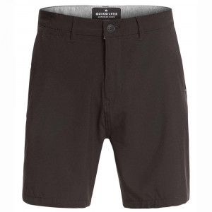 Union Amph Short De Bain Homme