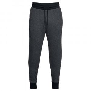 Unstoppable 2X Knit Pantalon Jogging Homme