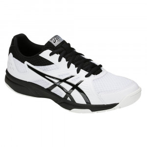 Upcourt 3 Chaussure Homme