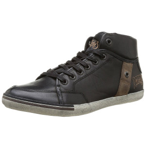 Usmal Chaussure Homme