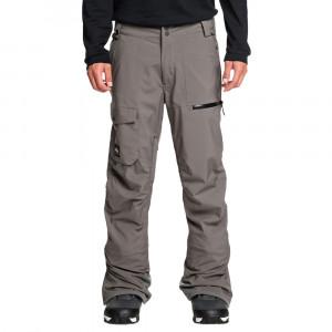 Utility Pantalon Ski Homme