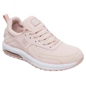 Vadium Chaussure Femme