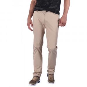 Vaneo Jeans Homme