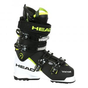 Vector Evo St Chaussure Ski Homme