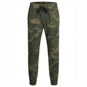 Vega Bob W Trousers Pantalon Homme