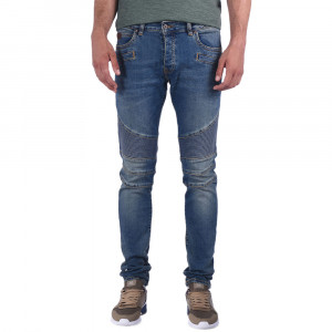 Vegas Jeans Homme