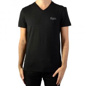 Veller Calder T-Shirt Mc Homme