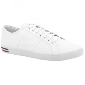 Verdon Premium Chaussure Homme