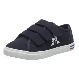 Verdon Ps Premium Chaussure Enfant