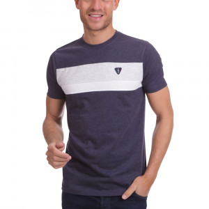 Vip03 T-Shirt Mc Homme