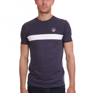 Vip04 T-Shirt Mc Homme