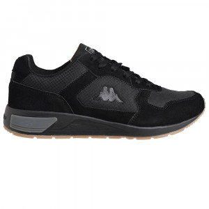 Vipera Chaussure Homme