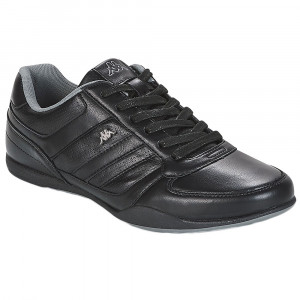 Viron 2 Chaussure Homme