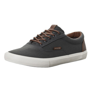 0. Vision Classic Mixed Chaussure Homme