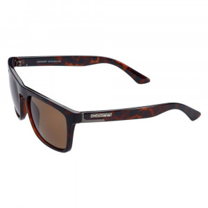 Visionnary Lunettes Soleil Homme