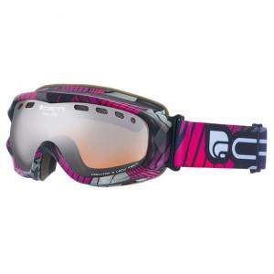 Visor Otg Spx3000 Masque Ski Femme