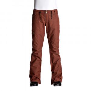 Viva Pantalon Ski Femme