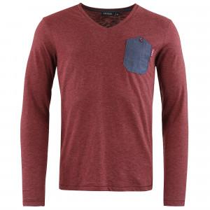 Vizu T-Shirt Ml Homme