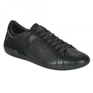 Voisin Chaussure Homme