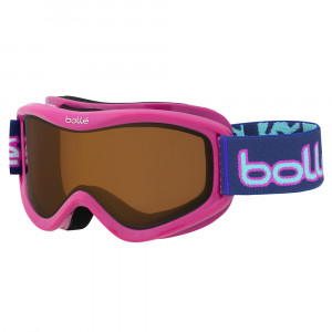 Volt Masque Ski Fille