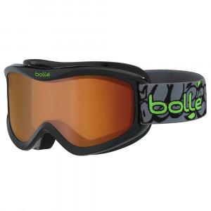 Volt Masque Ski Enfant