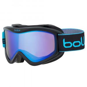 Volt Plus Masque Ski Garçon